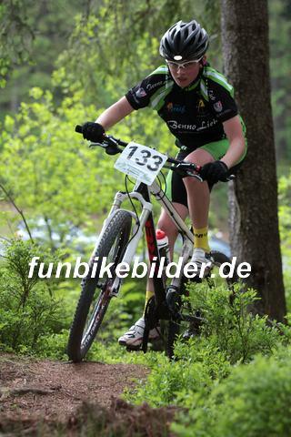 Alpina Cup Steinbach am Wald 2014_0139