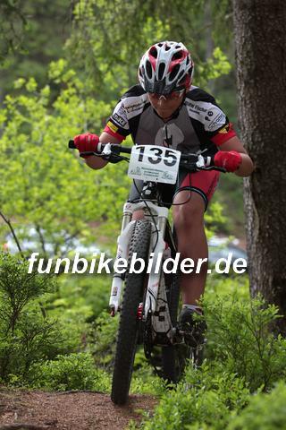 Alpina Cup Steinbach am Wald 2014_0140