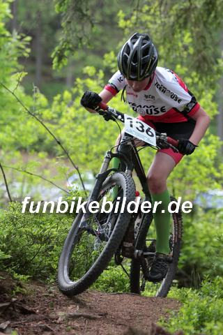 Alpina Cup Steinbach am Wald 2014_0141