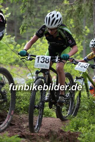 Alpina Cup Steinbach am Wald 2014_0142