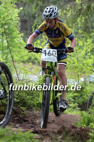 Alpina Cup Steinbach am Wald 2014_0143
