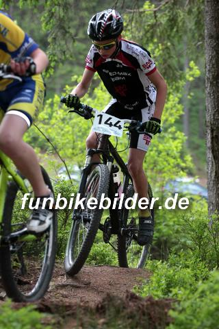 Alpina Cup Steinbach am Wald 2014_0144