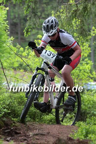 Alpina Cup Steinbach am Wald 2014_0145