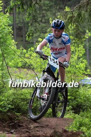 Alpina Cup Steinbach am Wald 2014_0146