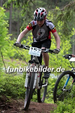Alpina Cup Steinbach am Wald 2014_0147