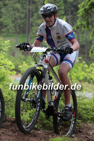 Alpina Cup Steinbach am Wald 2014_0148