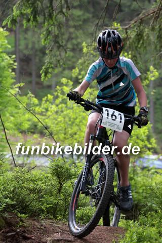 Alpina Cup Steinbach am Wald 2014_0149