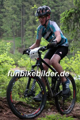 Alpina Cup Steinbach am Wald 2014_0150