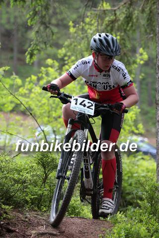 Alpina Cup Steinbach am Wald 2014_0151