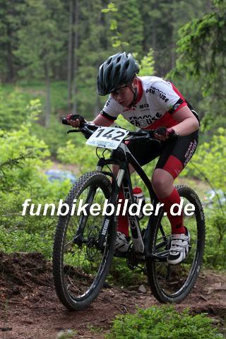Alpina Cup Steinbach am Wald 2014_0152