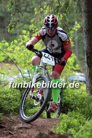 Alpina Cup Steinbach am Wald 2014_0153