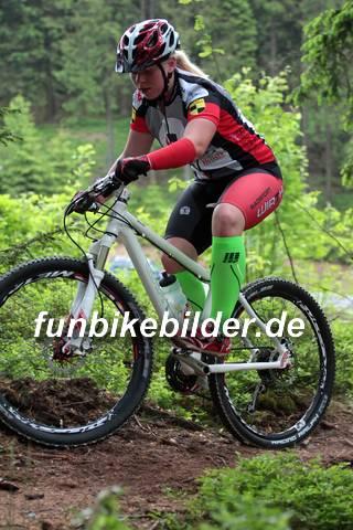 Alpina Cup Steinbach am Wald 2014_0154