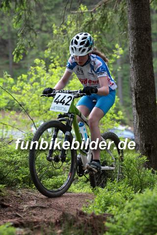 Alpina Cup Steinbach am Wald 2014_0155