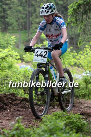 Alpina Cup Steinbach am Wald 2014_0156
