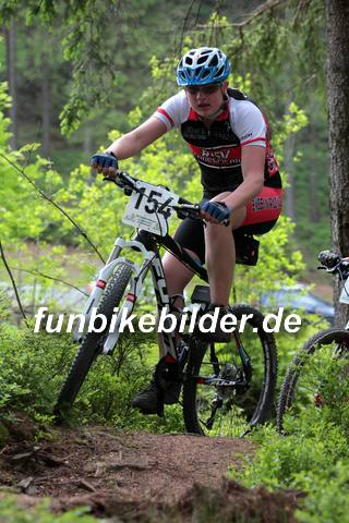 Alpina Cup Steinbach am Wald 2014_0157