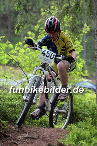 Alpina Cup Steinbach am Wald 2014_0158