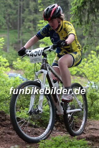 Alpina Cup Steinbach am Wald 2014_0159