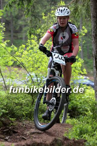 Alpina Cup Steinbach am Wald 2014_0160