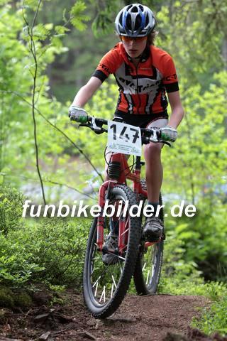 Alpina Cup Steinbach am Wald 2014_0161