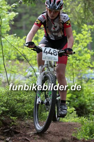 Alpina Cup Steinbach am Wald 2014_0162