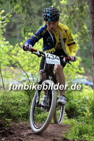 Alpina Cup Steinbach am Wald 2014_0163