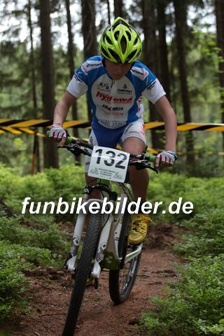 Alpina Cup Steinbach am Wald 2014_0164