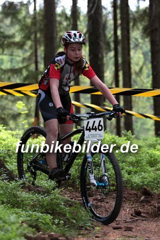 Alpina Cup Steinbach am Wald 2014_0165