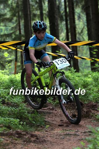Alpina Cup Steinbach am Wald 2014_0166