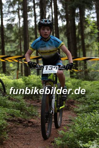 Alpina Cup Steinbach am Wald 2014_0167