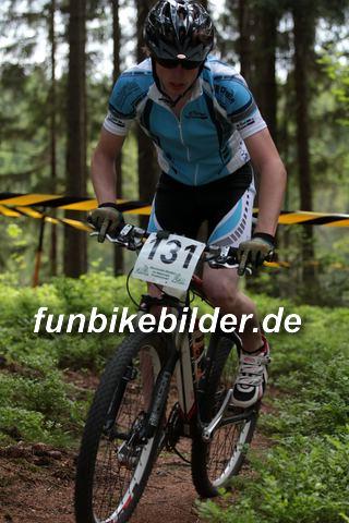 Alpina Cup Steinbach am Wald 2014_0168