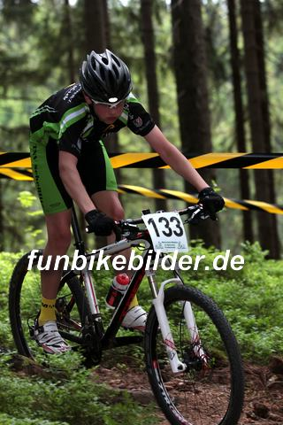 Alpina Cup Steinbach am Wald 2014_0169