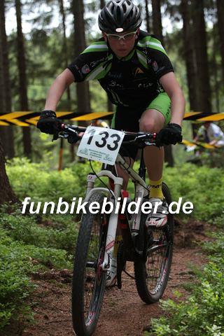 Alpina Cup Steinbach am Wald 2014_0170