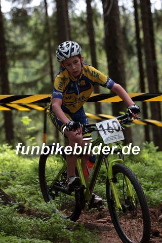 Alpina Cup Steinbach am Wald 2014_0171