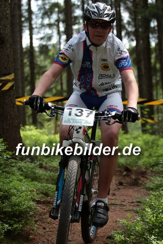 Alpina Cup Steinbach am Wald 2014_0172