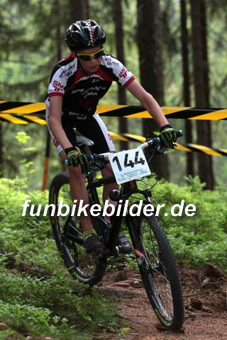Alpina Cup Steinbach am Wald 2014_0173