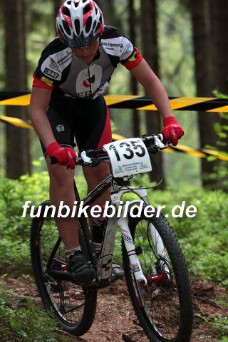 Alpina Cup Steinbach am Wald 2014_0174