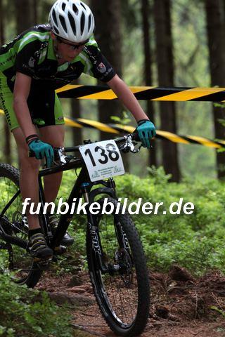 Alpina Cup Steinbach am Wald 2014_0175