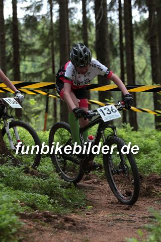 Alpina Cup Steinbach am Wald 2014_0176