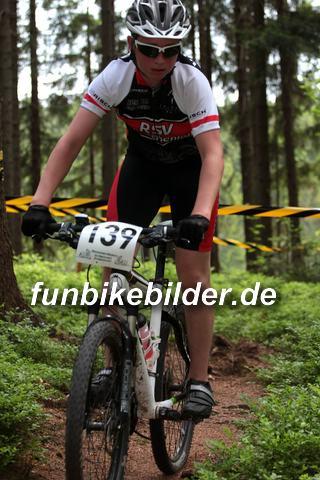 Alpina Cup Steinbach am Wald 2014_0178