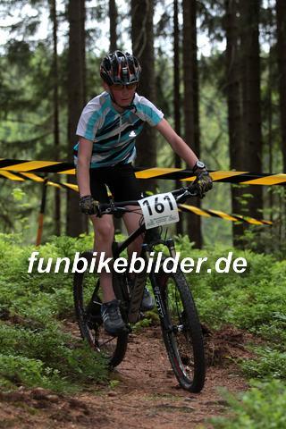 Alpina Cup Steinbach am Wald 2014_0179