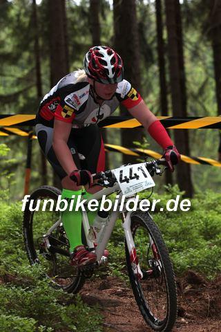 Alpina Cup Steinbach am Wald 2014_0180