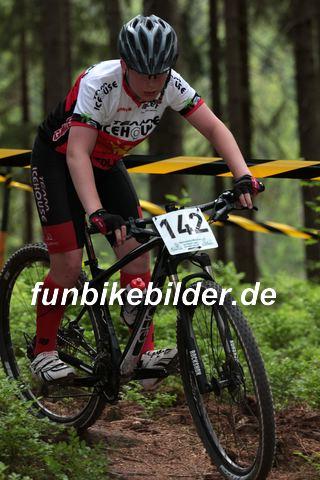 Alpina Cup Steinbach am Wald 2014_0181