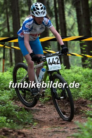 Alpina Cup Steinbach am Wald 2014_0182