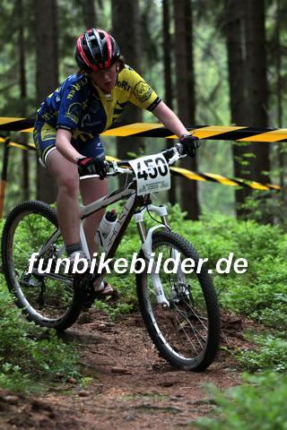 Alpina Cup Steinbach am Wald 2014_0183