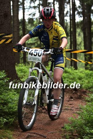 Alpina Cup Steinbach am Wald 2014_0184