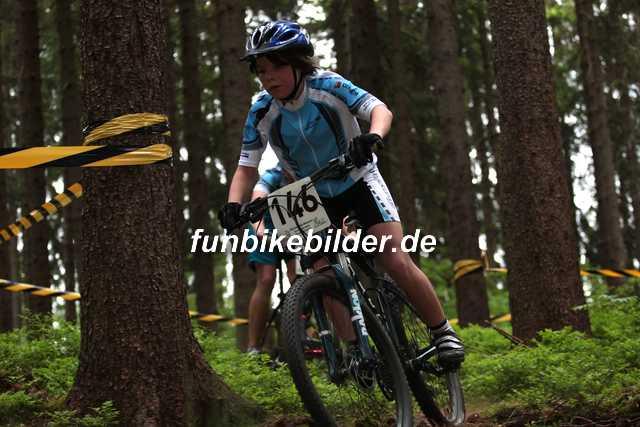 Alpina Cup Steinbach am Wald 2014_0185