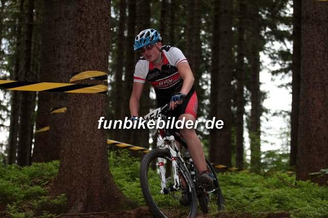 Alpina Cup Steinbach am Wald 2014_0186
