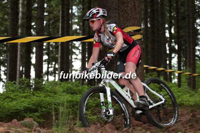 Alpina Cup Steinbach am Wald 2014_0187