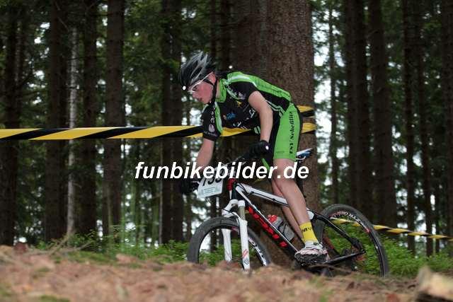Alpina Cup Steinbach am Wald 2014_0189