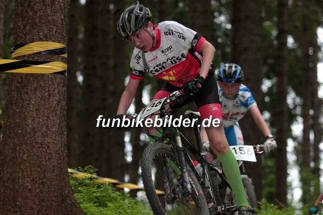 Alpina Cup Steinbach am Wald 2014_0190